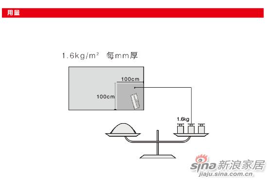 玻化砖粘结剂901  (25kg)-2