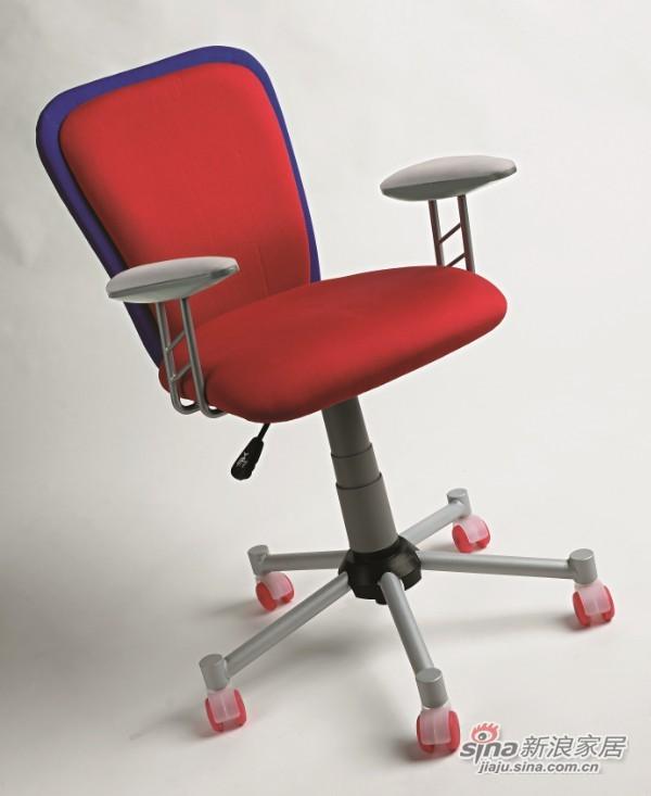 芙莱莎-转椅
