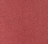 皇冠壁纸brussels系列12979A
