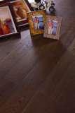 富得利实木地板(欧洲橡木)秋之圆舞FA-0135-E 3#
