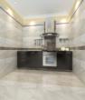 L&D玄武岩瓷砖