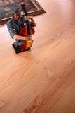 富得利/2MM多层实木复合地板红栎(美国红橡)迈阿密风情FB-0202-20壹