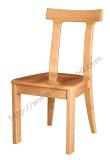 K07502DJ书椅