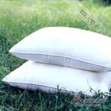 梦洁家纺床上用品 Mee觅 四孔枕芯 透气枕头