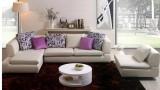 诺亚沙发w352