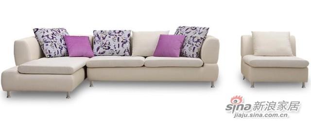 诺亚沙发w352-2