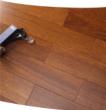 安信茚茄木实木复合地板