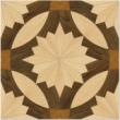 马可波罗瓷砖-加州枫木