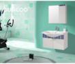 尚高卫浴浴室柜卫浴柜