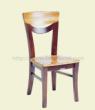 K2050DJ餐椅