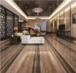 QD瓷砖法国橡木