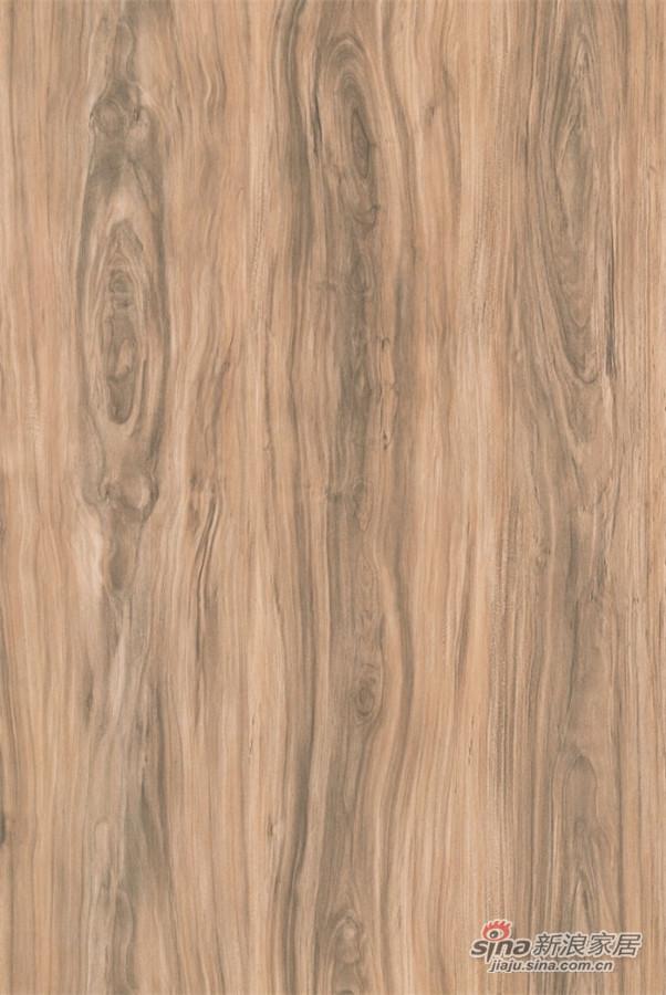 QD瓷砖法国橡木-1