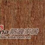 伊加瓷砖自然木纹RG600104