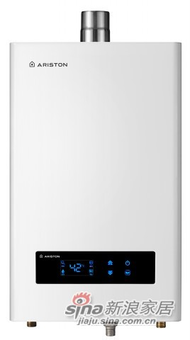 阿里斯顿燃气热水器Wi7-0