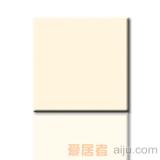 红蜘蛛瓷砖-时尚系列-地砖RD34059F(300*300MM)