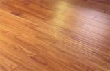 和邦盛世木艺地板 唐韵系列―丝绸之路