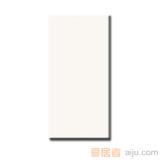 红蜘蛛瓷砖-墙砖-RW68016(300*600MM)