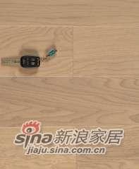 肯帝亚地板伊格系列―钻石面ZS-822大漠飞沙-0