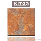 金意陶-锦锈石系列-KGQD050560(500*500MM)