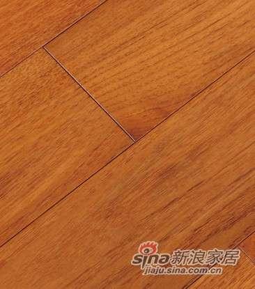 上臣地板柚木9-G-1-0