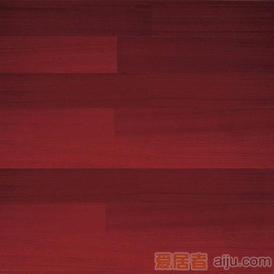比嘉-实木复合地板-雅舍系列-YSC011:沙比利(910*125*12mm)2