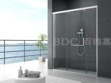 百德嘉淋浴房-H431714