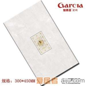 加西亚花片―HZ45406A-A(300*450MM)1