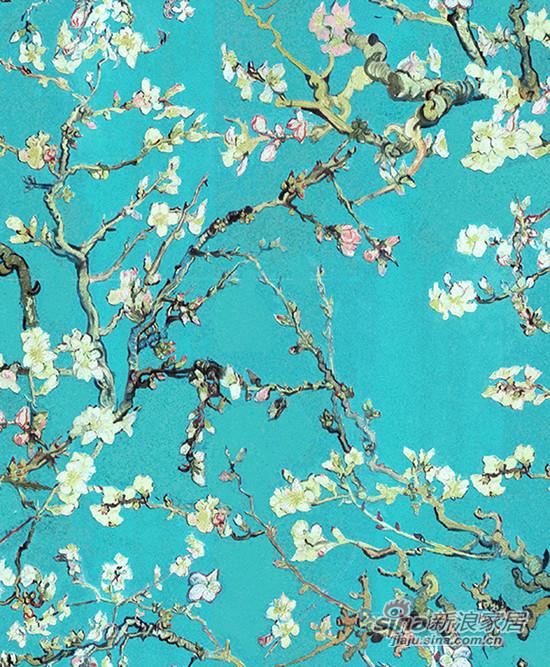 Van Gogh 梵高-1