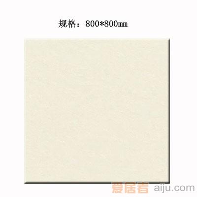 嘉俊-抛光砖系列[风尚石]MS8001(800*800MM)1