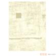 凯蒂纯木浆壁纸-艺术融合系列AW52087【进口】