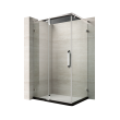 恒洁卫浴淋浴房HLG04F31