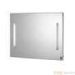 派尔沃铝框镜-M5210(750*500*41MM)