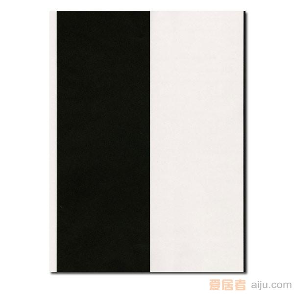 凯蒂复合纸浆壁纸-燕尾蝶系列TS28131【进口】1