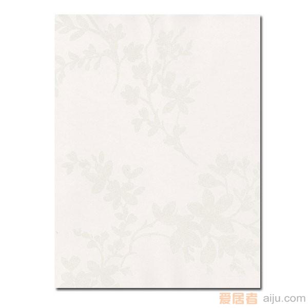 凯蒂复合纸浆壁纸-燕尾蝶系列TU27097【进口】1