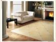 金意陶瓷砖印象歌德仿古砖