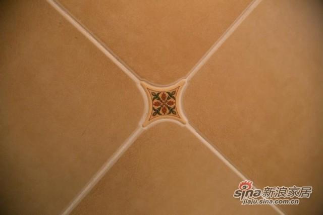 金意陶瓷砖印象歌德仿古砖-1
