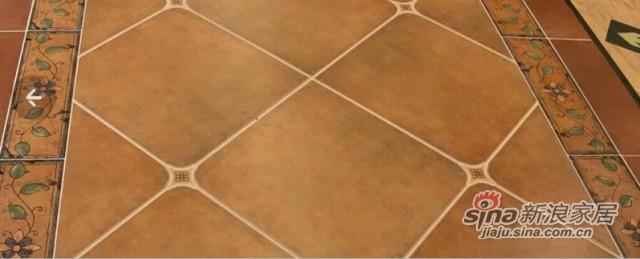 金意陶瓷砖印象歌德仿古砖-2