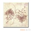 金意陶-经典古风系列-墙砖(花片)-KGHC165406C(165*165MM)