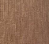 皇冠壁纸Koriya系列K9-315