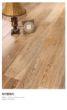 富得利/2MM多层实木复合地板栎木(欧洲橡木)瓦尔登湖光FB-0126-20 LX4