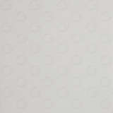 L&D内墙砖系列兰蔻