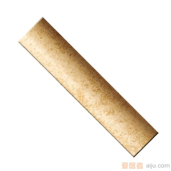 欧神诺-艾蔻之提拉系列-墙砖腰线EF25310F7(100*20mm)1
