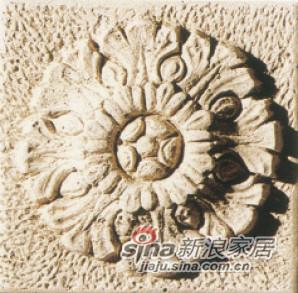 IMOLA陶瓷希腊B花墙砖-1