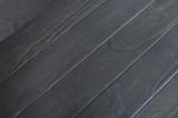 和邦盛世明雅系列―黑彩照金