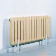 九鼎-钢制散热器-鼎立系列-5BP600