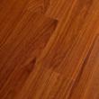 瑞澄地板--都市生活系列--相思杨槐1801