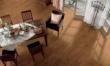 爱格强化地板皇家系列