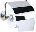 申鹭达卫生间挂件纸巾盒SLD-6602