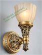 百得诗特-罗亚尔系列壁灯、吊灯