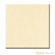 金意陶-古风系列-地砖-KGFA080837(800*800MM)